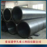 【本店热销】锻造高压管件   F92高压管件   三通锻件高压管件