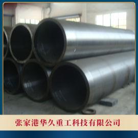 鍛造高壓管件 F92高壓管件