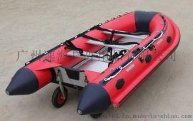充气橡皮艇,铝合金冲锋艇,冲锋舟厂家,防汛救生艇