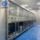 QGF-1000桶裝水灌裝機