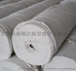 供甘肃天水土工布和陇南防水土工布厂家