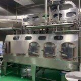 全自動旋裝式刷桶機 高速刷桶機