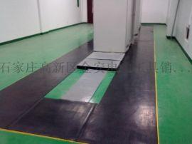 河南黑紅綠絕緣膠板35kv多少錢