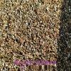 河北供应膨胀蛭石 暖宝宝用发热蛭石 大颗粒孵化蛭石