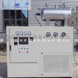 高配置电加热导热油炉 高效环保有机热载体锅炉
