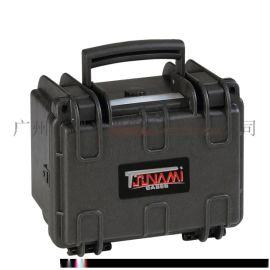 仪器箱 防护安全箱 工具箱 设备箱