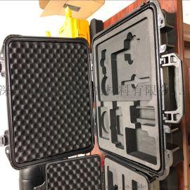 厂家供应EVA内衬/工具箱保护泡棉 EVA雕刻成型