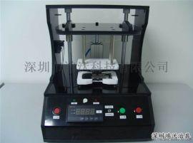 SMT过炉治具 波锋焊治具厂家 深圳鸿沃科技