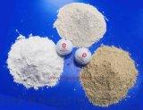 高尔夫球用重晶石粉填充剂