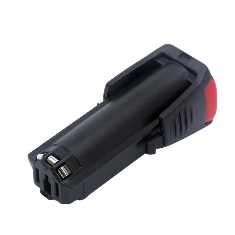 适用3.6V博世Bosch电动工具**电池SPS10