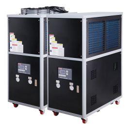 厂家直销运电式模温机,原油加热器,原油电加热器