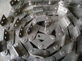 宁津304不锈钢工业传动链条