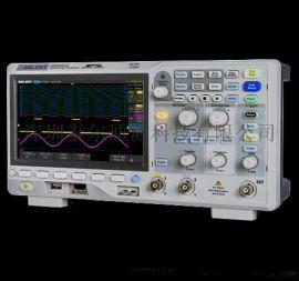 SDS2000X系列超級熒光示波器