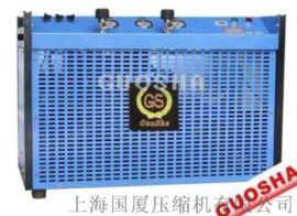 四川200公斤空压机200公斤空气压缩机厂家