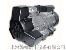 新能源汽车  空压机活塞式新能源汽车用空压机