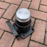 原厂贺尔碧格气动开关气动压力阀现货ARC6-8 1887656