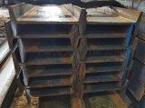 低合金工字钢米重计算表