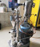 纳米纤维素高速均质分散机
