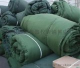 蘭州工地保溫棉被廠家