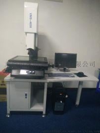 VMS-4030 手动二次元影像测量仪