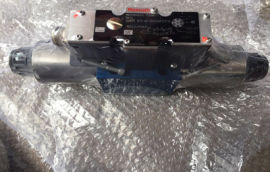 金华液压齿轮泵GHM2BK7-R-12-E1
