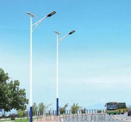 四川中晨LED路灯超亮道路灯防水高杆灯户外广场