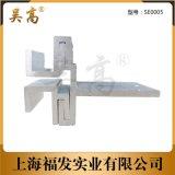 铝合金 幕墙 石材 陶土 铝板挂件 幕墙干挂系统