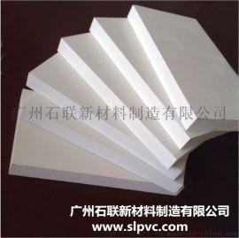 广东厂家直供塑料家具板 阻燃防潮环保健康