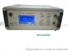 全国工厂**FC-SC转换位移型光衰减器