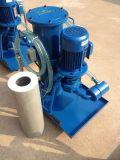 永科淨化精細濾油機LUC-100×3