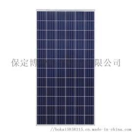 超值特惠 200w 多晶硅太阳能光伏板 品质保证
