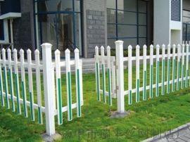 扬中PVC护栏。扬中草坪护栏网。扬中隔离围栏网