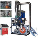 立式刀片磨粉机 pvc磨粉机