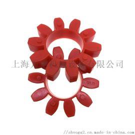 红色胶垫GS19/ GS12/ GS8