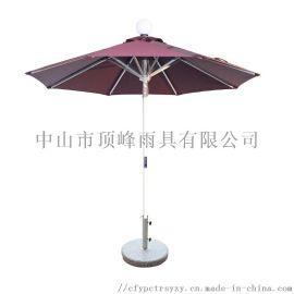 [顶峰]福州遮阳太阳伞实力公司_沙滩伞大商用庭院伞