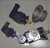 電機泵組齒輪泵KF40RF7-D15泵