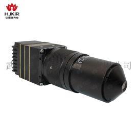 华景康K13E3L远红外线测温仪,红外高温测温仪