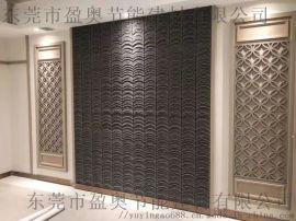 湖南大尺寸人造石厂家直销背景墙室内外装修材料瓦片