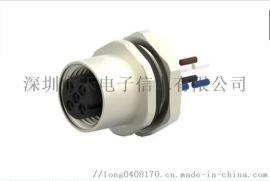 原装供应 T4171310005-001 连接器 TE