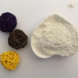 塑料纸类填料用滑石粉橡胶油漆涂料用滑石粉