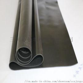 奥泰长城橡胶,厂家直销三元乙丙橡胶板