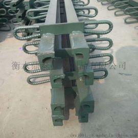 铁岭GQF-F60桥梁伸缩缝厂家认准鼎泰