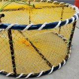 笼章鱼笼海瓜子笼扇贝笼八带笼