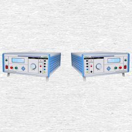 控制电缆 阻尼抗扰度模拟器出租