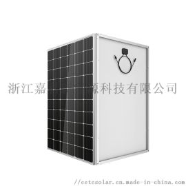 NES60-6-310M太阳能电池板单晶310W