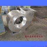 4-72-3.2/3.6A鋼製離心風機