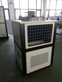 南京风冷式冷水机,南京风冷式冷冻机厂家