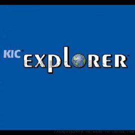 KIC-EXPLORER炉温测试仪