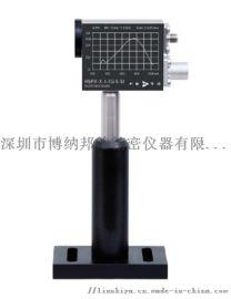 HSPR-X-I系列固定增益光接收器,FEMTO