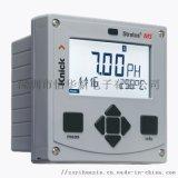 Knick水质分析仪Stratos pH在线监测仪